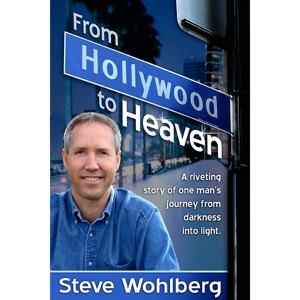 from hollywood to heaven