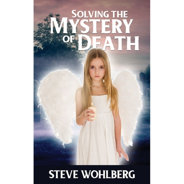 Solving the Mystery of Death