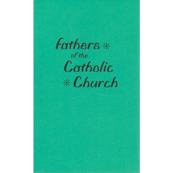 Fathers of the Catholic Church
