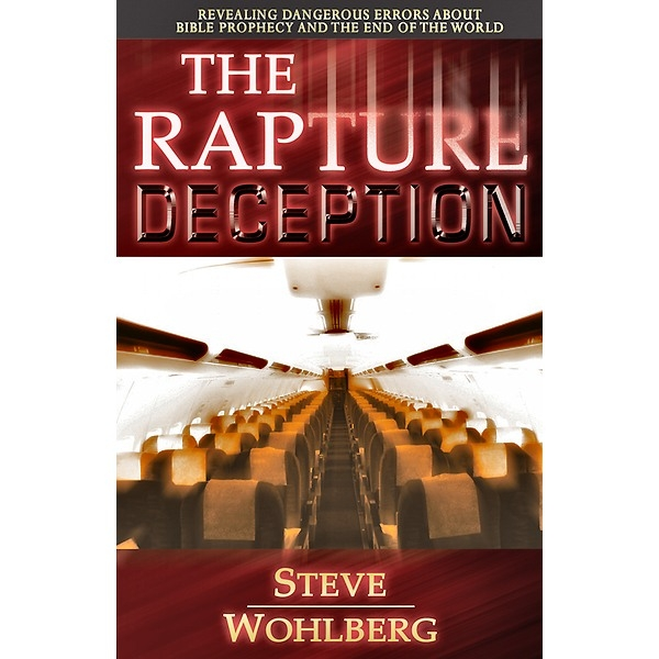 rapture deception