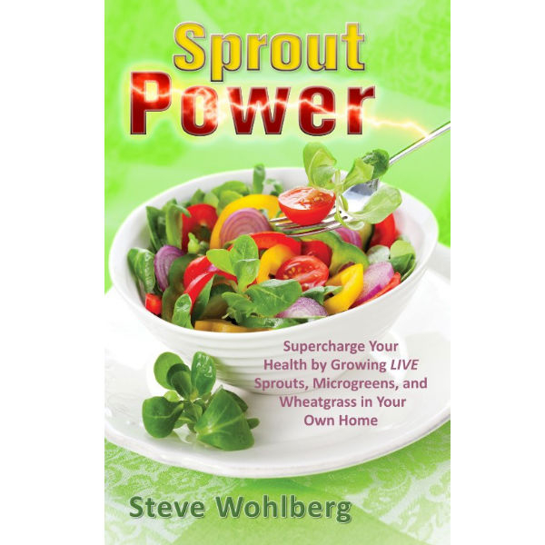 Sprout Power