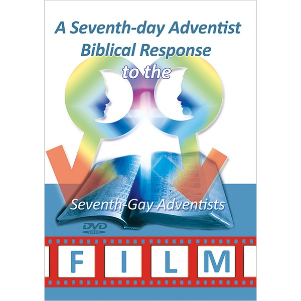 seventh gay adventists