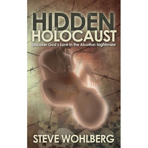 Hidden Holocaust