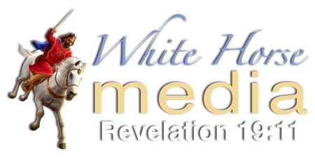 White Horse Media