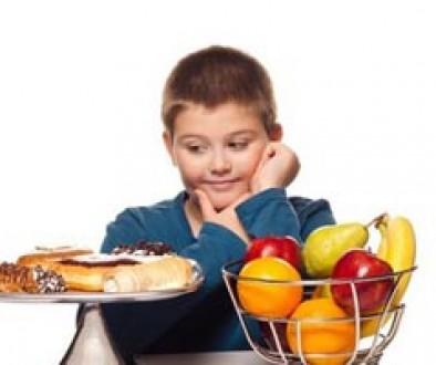 junkfood healthfood