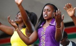 kenya attempting to restrict religion