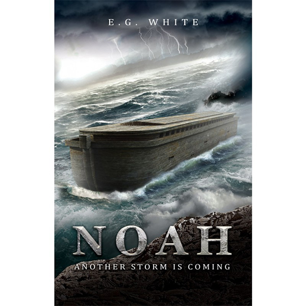 Noah: Another Storm is Coming