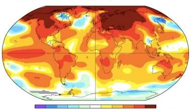 february temperatures