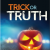 Halloween tract