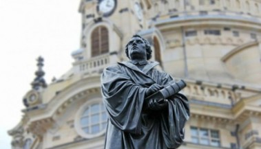 reforming catholic confession
