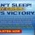 Cant Sleep Image