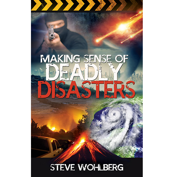 Making Sense of Deadly Disasters