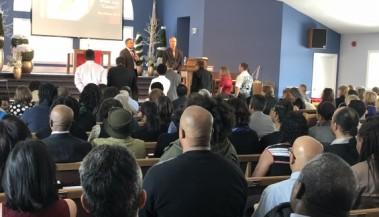 Toronto seminar