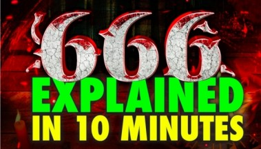 666 Explained in 10 Minutes