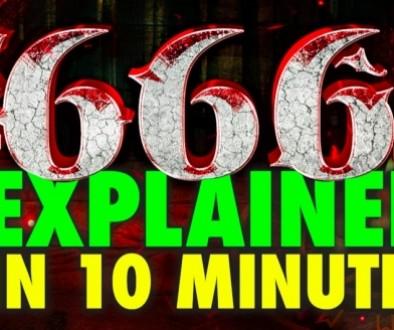 666 thumbnail