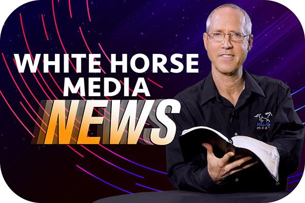 WHM News
