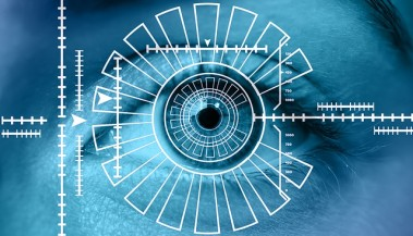 biometric database