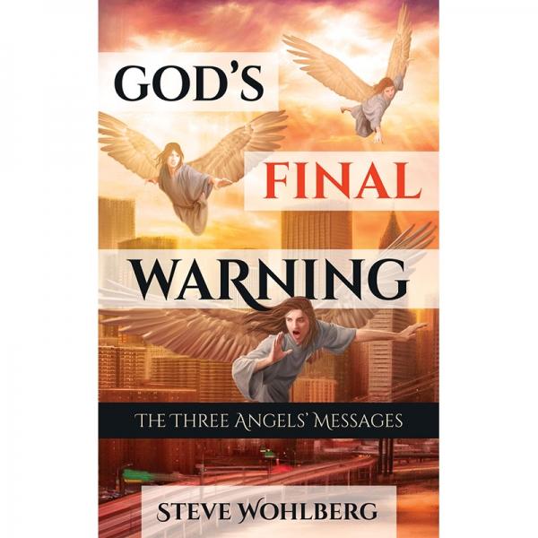 God's Final Warning