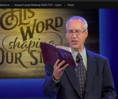 King James Easy Reader Bible