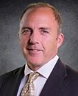 Pastor Ron Fleck