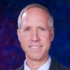 Pastor Steve Wohlberg