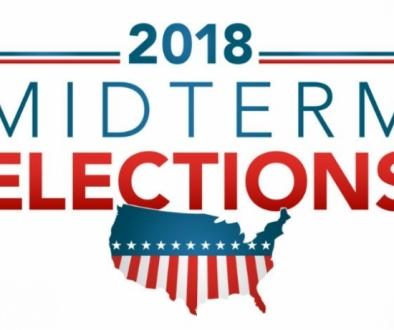 2018-elections-crop-1