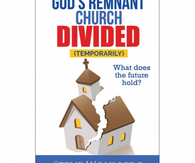 Gods-Remnant-Church-Divided-Pocketbook