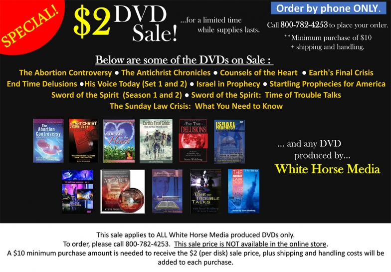 DVD-Sale-Poster-5-6-2019