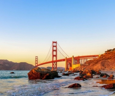 San Francisco Bans Official Travel to Pro-Life States
