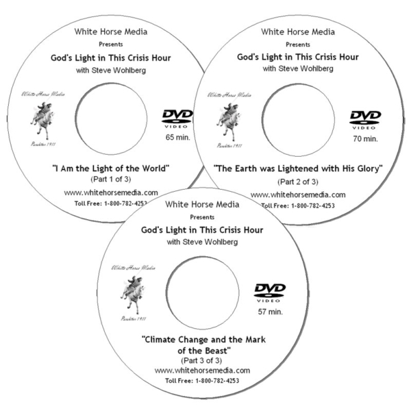 God's-Light-in-This-Crisis-Hour-DVD-Set