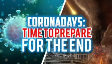 CoronaDays
