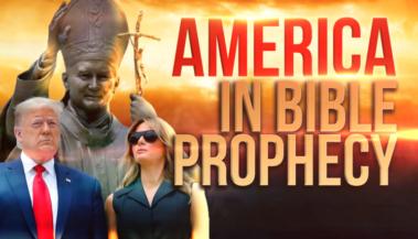 USA Prophecy