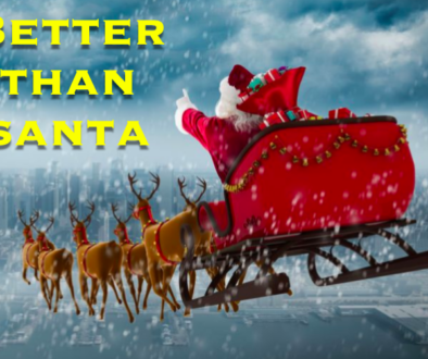 Santa thumbnail