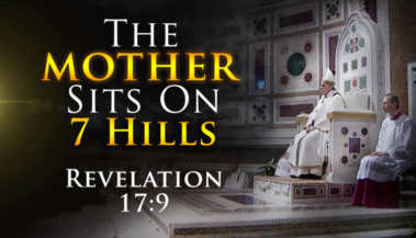 Mother 7 Hills