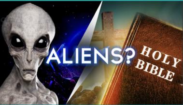 Aliens thumb