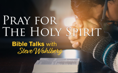 Pray-for-The-Holy-Spirit